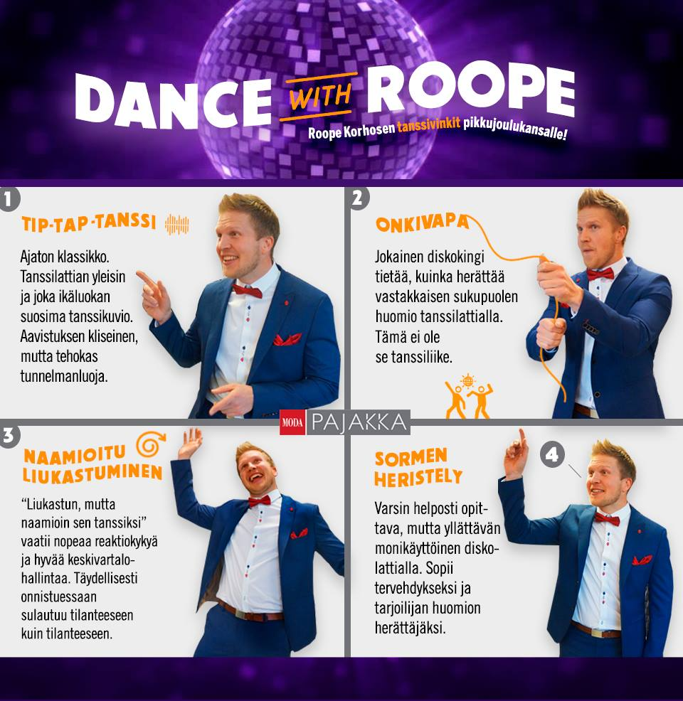 roope-tanssi
