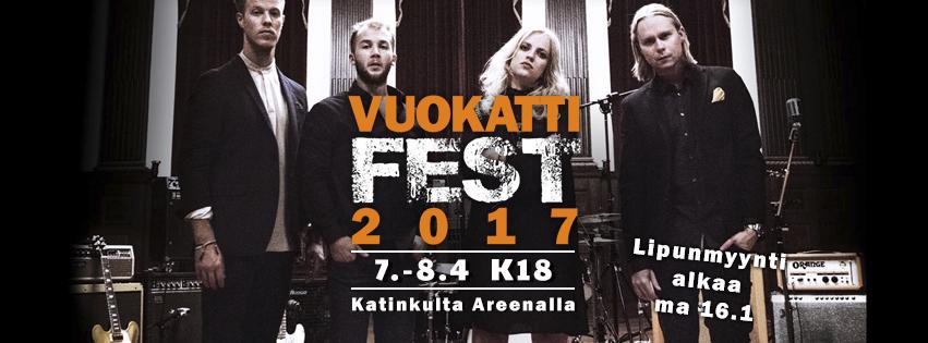 Face_cover_Vuokatti_Fest2